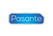Pasante Condoms & Contraceptives