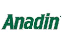 Anadin