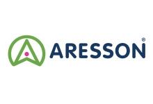 Aresson