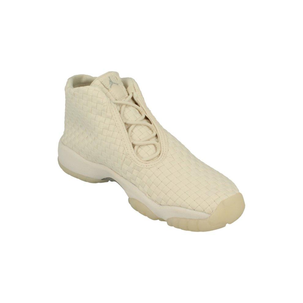 ... Nike Air Jordan Future BG Basketball Trainers 656504 Sneakers Shoes - 3  ... 85f991f64501
