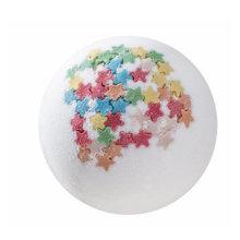 Shea & Coco Butter Dry Skin Moisturize, Perfect for Bubble & Spa Bath. Handmade#F