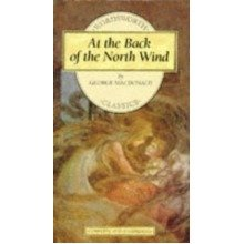 At the Back of the North Wind (wordsworth Children's Classics)