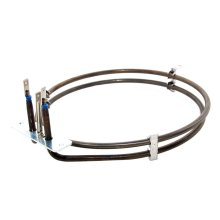 Hotpoint DHS53CX Fan Oven Element 2000w *Genuine*