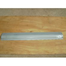 FORD TRANSIT MK6 2000 TO 2013 SWB RH SILL SIDE PANEL behind drivers door  002SM