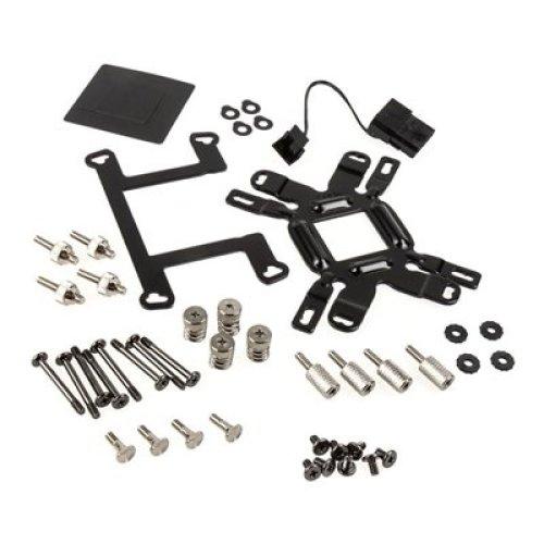 Akasa AK-MX228 Am4 Cpu Bracket Kit for Venom A10 & Venom A20 Aio Liquid Cpu AK-MX228