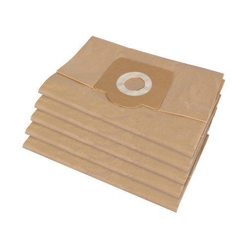 Trend T31/1/5 Paper Filter Bags For T31A Vacuum Pack of 5