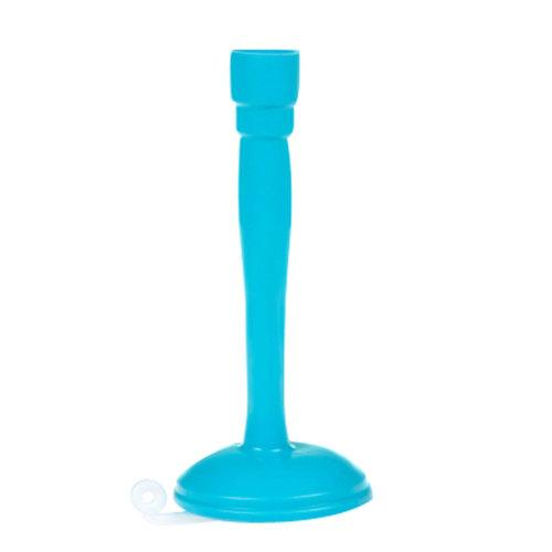 Convenient Kitchen Water-Tap Shower Head  Adjustable Set of 2