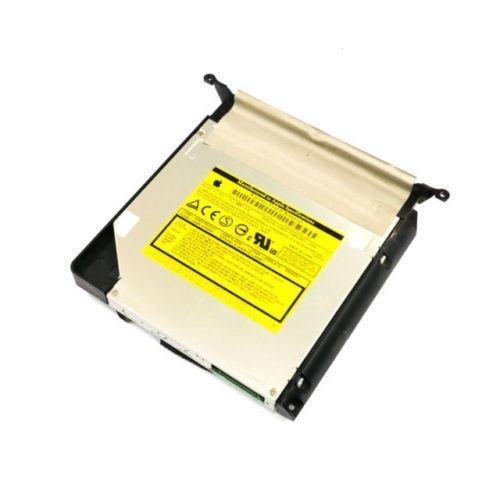 "Apple A1225 UJ-85J-C 24"" Optical Drive Panasonic 85JCA DVD-RW IDE"