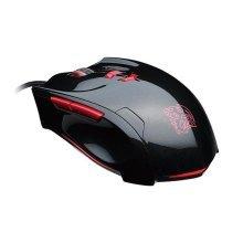 Tt eSports Theron Plus 5600dpi Smart Gaming Mouse