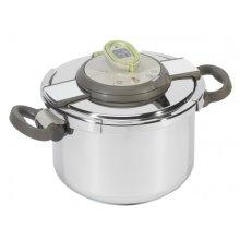 Tefal Acticook EcoEnergy 8 L Pressure Cooker