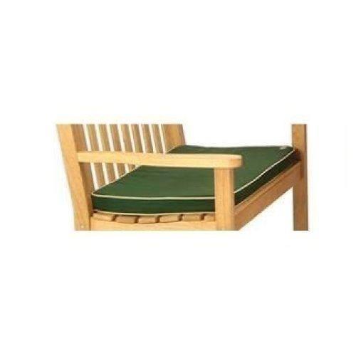 1.8 Bench Pad Green