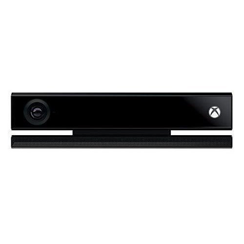 Official Microsoft Xbox One Kinect Motion Sensor