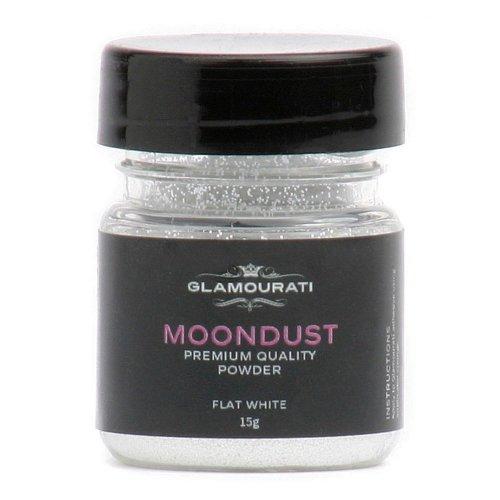 Glamourati Moondust Powder