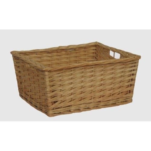 Medium Kitchen Storage Basket