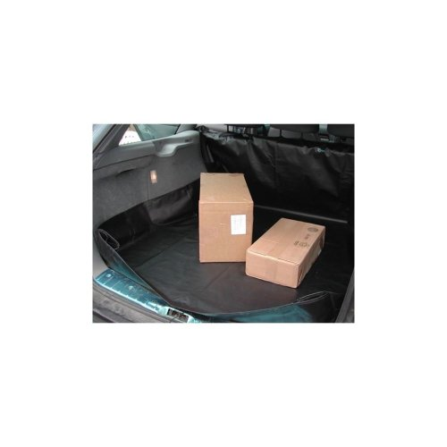 Waterproof Boot Liner - Extra Large