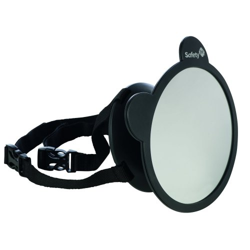 Safety 1st Back Seat Mirror