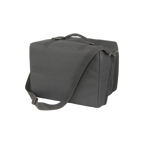 Transit Bag for 6 Microphones & Leads