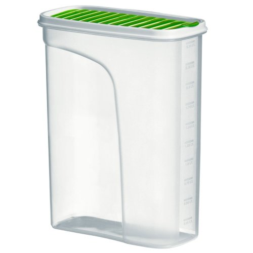 2.5 Litre Grub Tub Food Storage Container
