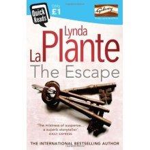 The Escape (Quick Read 2014) (Quick Reads)