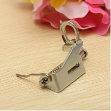 Embroidery Quilting Darning Presser Foot