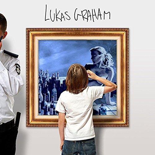 Lukas Graham - Lukas Graham [VINYL]