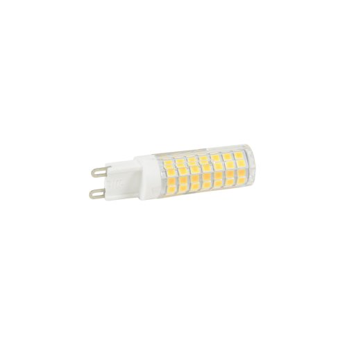 LED G9 Replacement Lamp - 4.5W LED