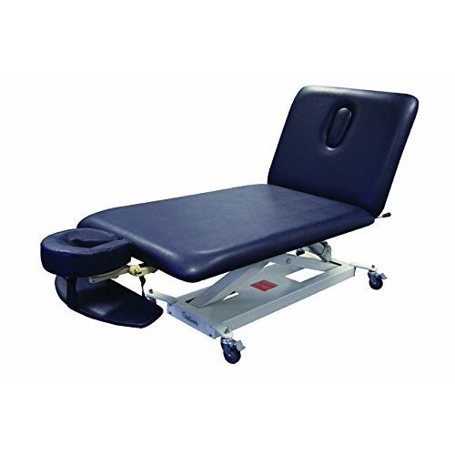 AFFINITY Powerlift MOTORISED Massage Couch