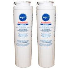 2 x Maytag Fridge Water Filter Replacement UKF8001/1