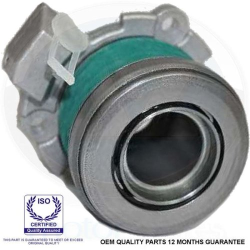 Hydraulic Concentric Clutch Slave Cylinder Bearing CSC007