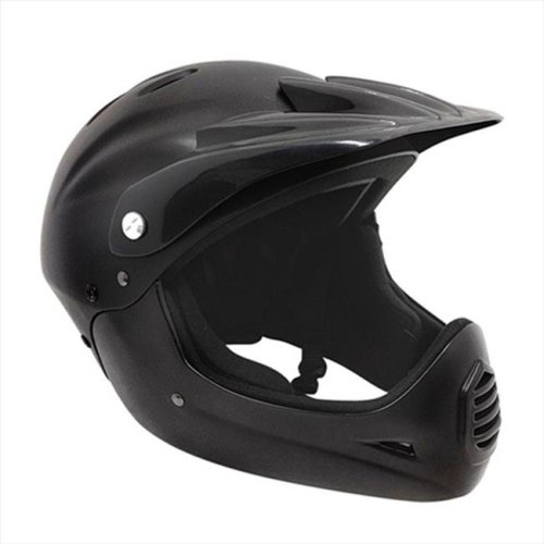 Ventura 731139 Trifecta Extreme Helmet