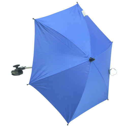 Baby Parasol compatible with Chicco London Blue