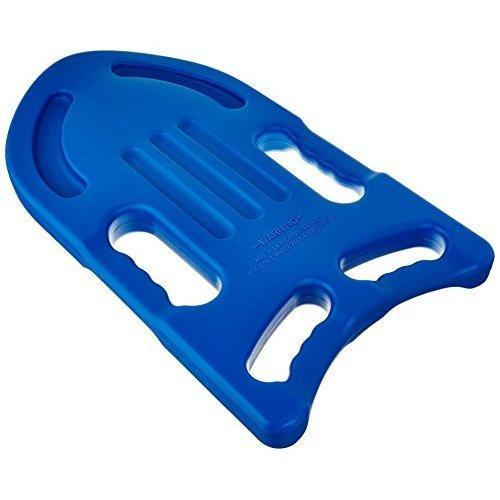 Poolmaster 50513 Advanced Swim Board Trainer