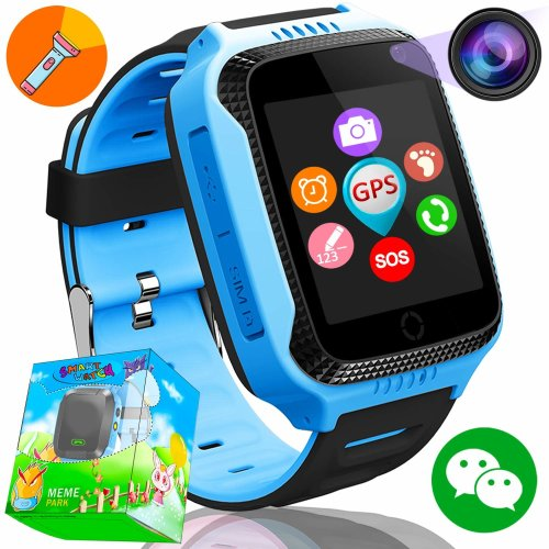 890c3239815 Kids Smartwatch