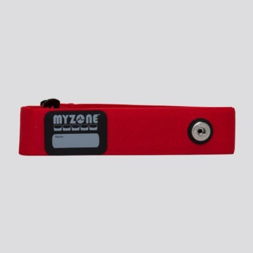 MYZONE Replacement Strap (Standard)