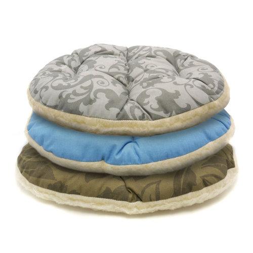 Ferplast Relax 65/6 Dog Cushion Blue