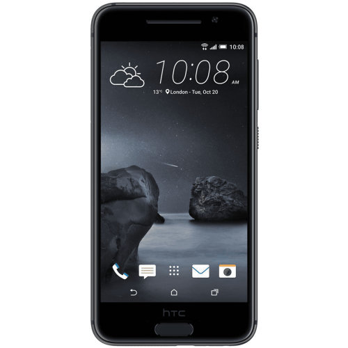 HTC 10 32GB Carbon Grey  | Unlocked