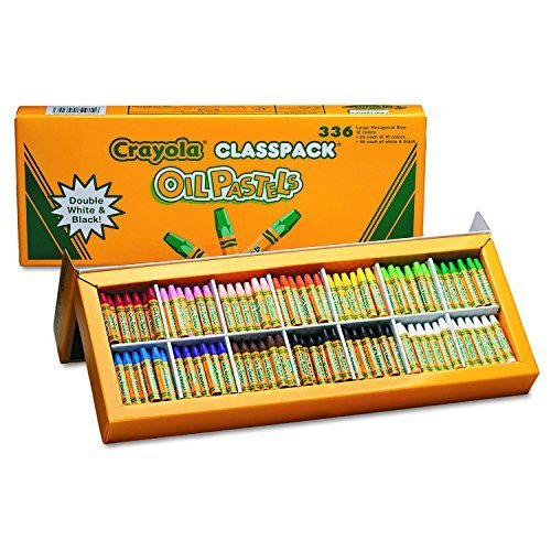 Crayola Brilliant Drafting Tool (524629)