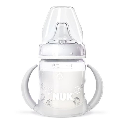Nuk First Choice 150ml Learner Cup
