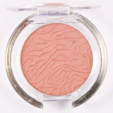Laval powder Blusher PEACH HAZE
