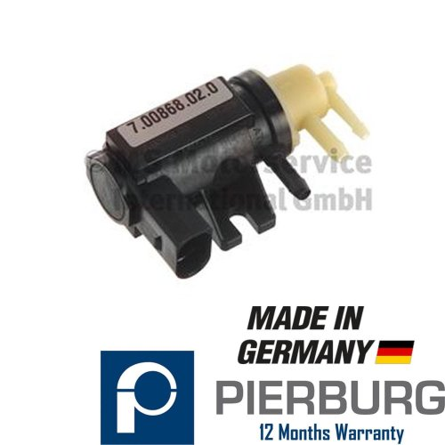 Turbochargers & Parts on OnBuy