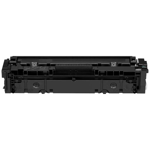 Compatible CF210A Toner Cartridge For Hewlett Packard Pro 200 CF210A Black