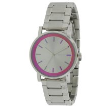 DKNY Soho Ladies Watch NY2320