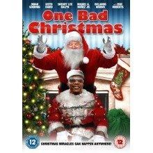 One Bad Christmas! [dvd]