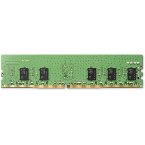 HP 8 GB 2666 MHz DDR4 Memory