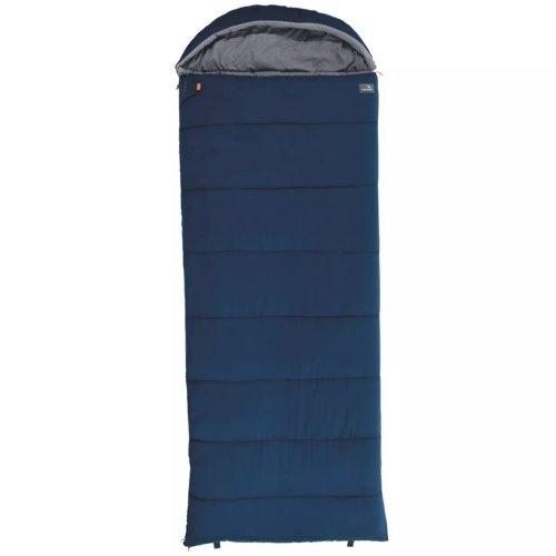Easy Camp Asteroid Sleeping Bag Outdoor Waterproof Camping Hiking Suit Case