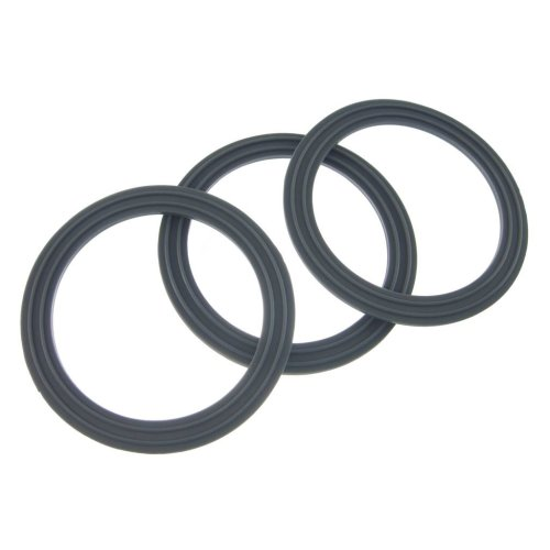 Kenwood A901 Blender Sealing Ring - Pack of 3