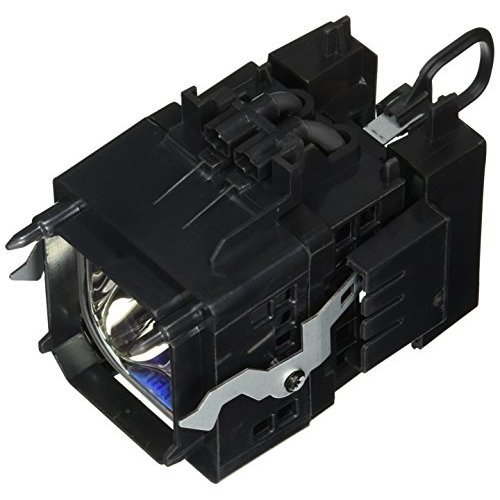 Lutema XL 5100 PI Sony F 9308 760 0 Replacement DLP LCD Projection TV Lamp Philips Inside
