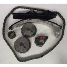 Nissan Micra K12 1.0, 1.2 & 1.4 16v Petrol 2003-2010 Timing Chain Kit