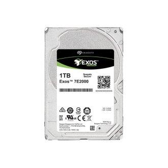 Seagate ST1000NX0373 Enterprise Capacity 2.5 Hdd  Hard Drive Encrypted 1 Tb ST1000NX0373