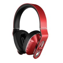 1MORE MK802 Over-Ear Bluetooth Headphones with In Line Mic and Remote